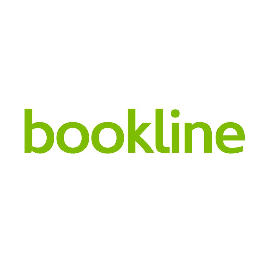 Bookline könyvesbolt