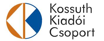 Kossuth Kiadói Csoport
